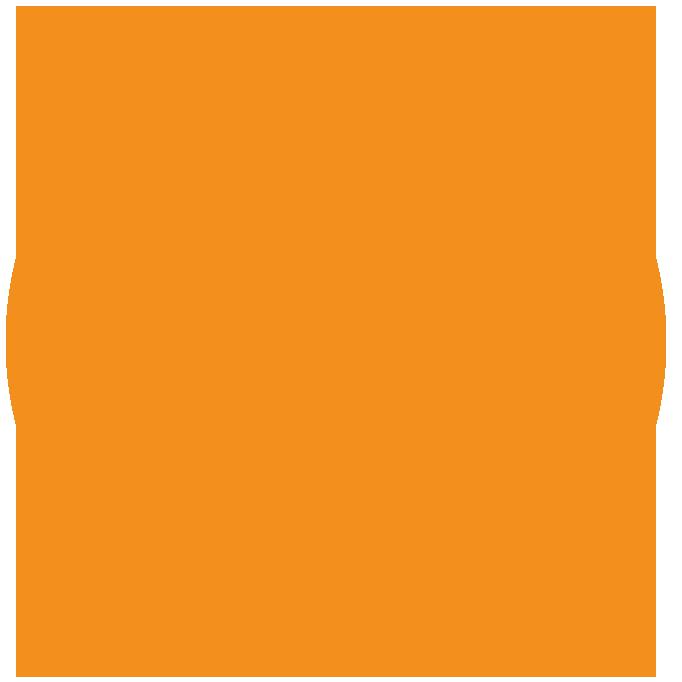 4 – L'escapade colorée en Luberon
