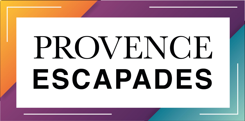 PROVENCE ESCAPADES